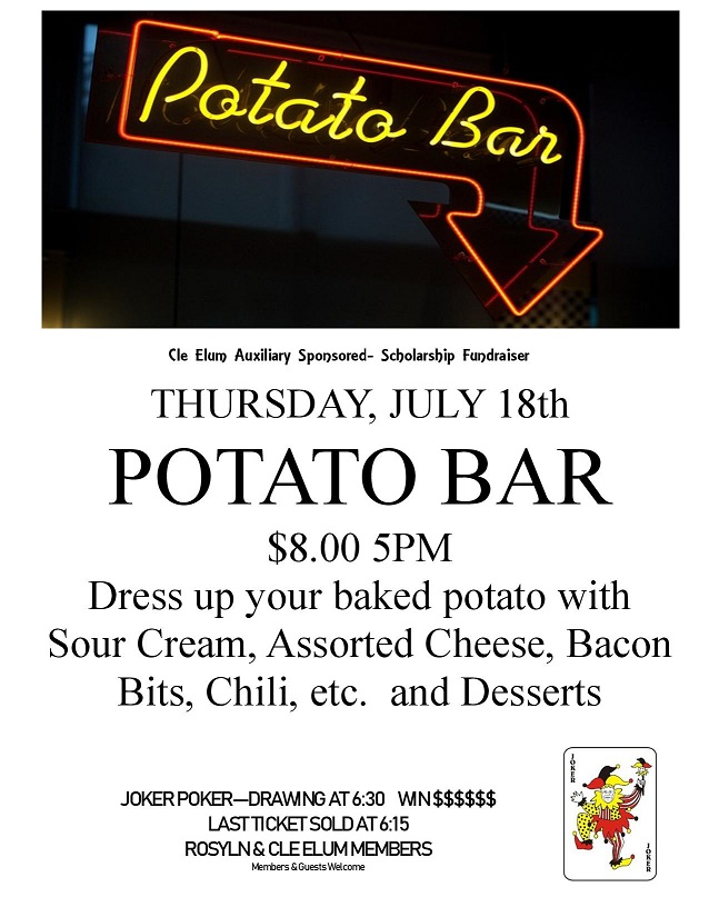 potato bar 7.18-page-001.jpg