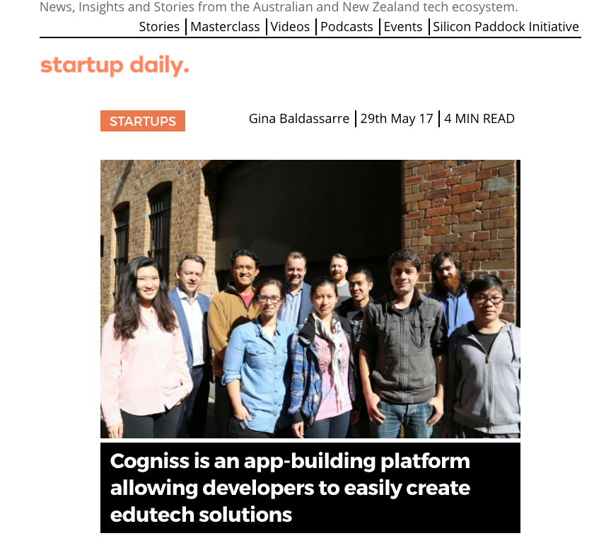 startup daily feature.png