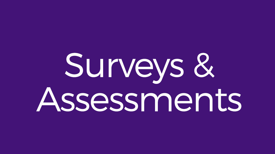 surveys and assessments button.png