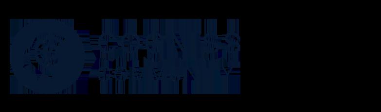 Cogniss Community logo.png