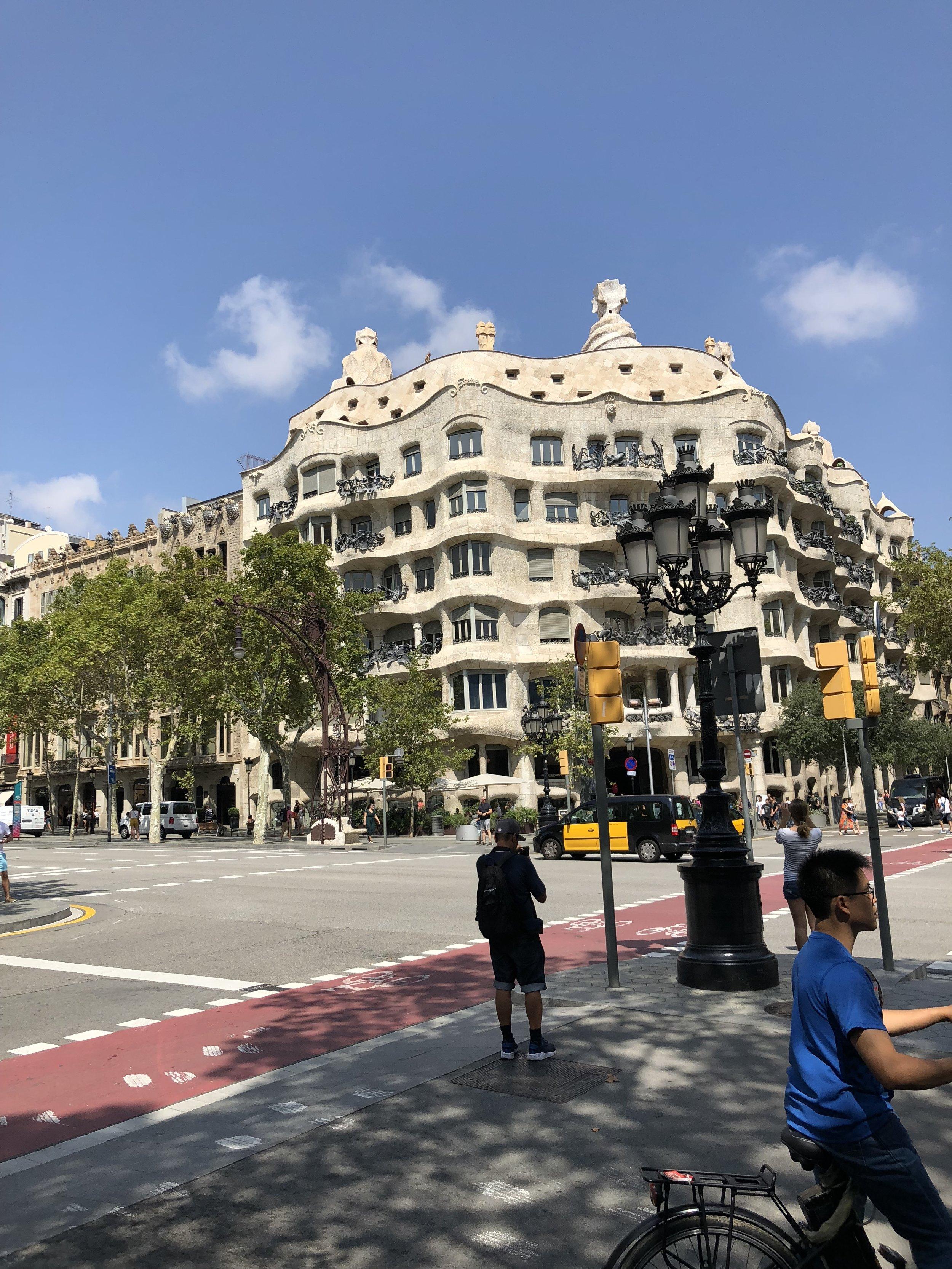 barcelona1.jpeg