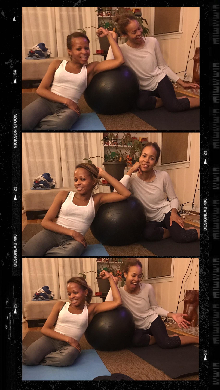workout1.jpeg