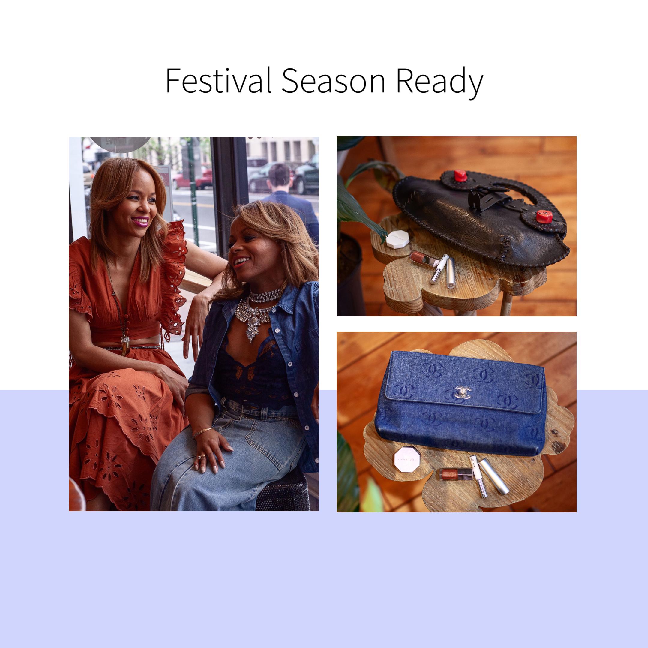 fashion spring.PNG