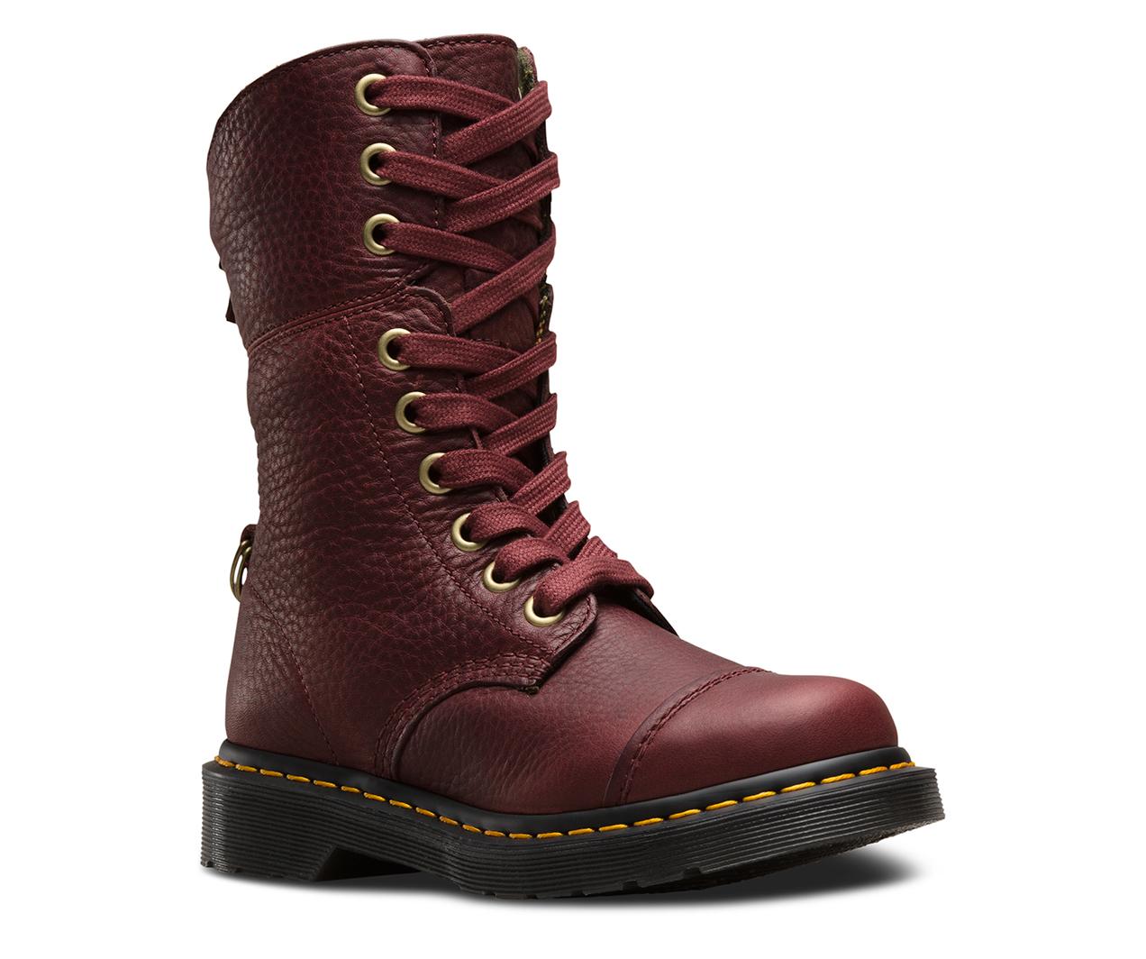 Amilita Red $279