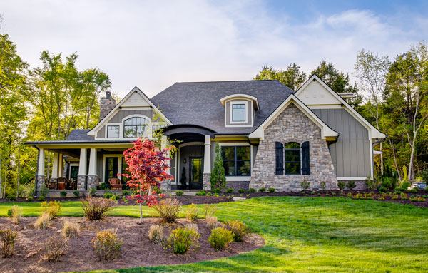 perfect house.jpg