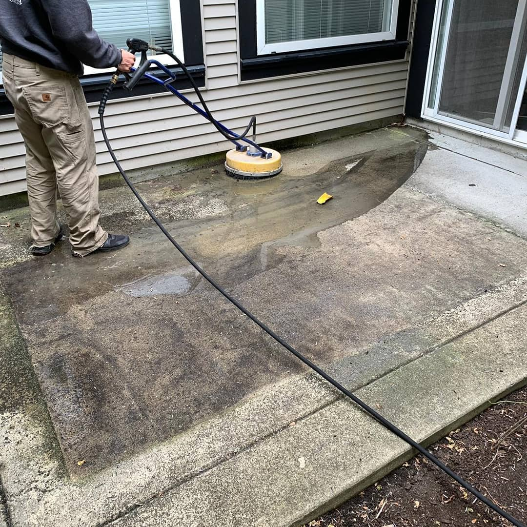 Patio Buffing.jpg