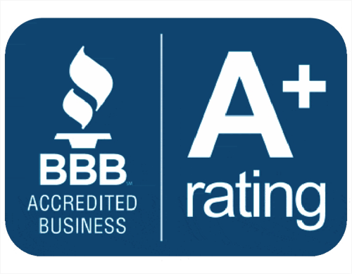 A+ rating BBB.png