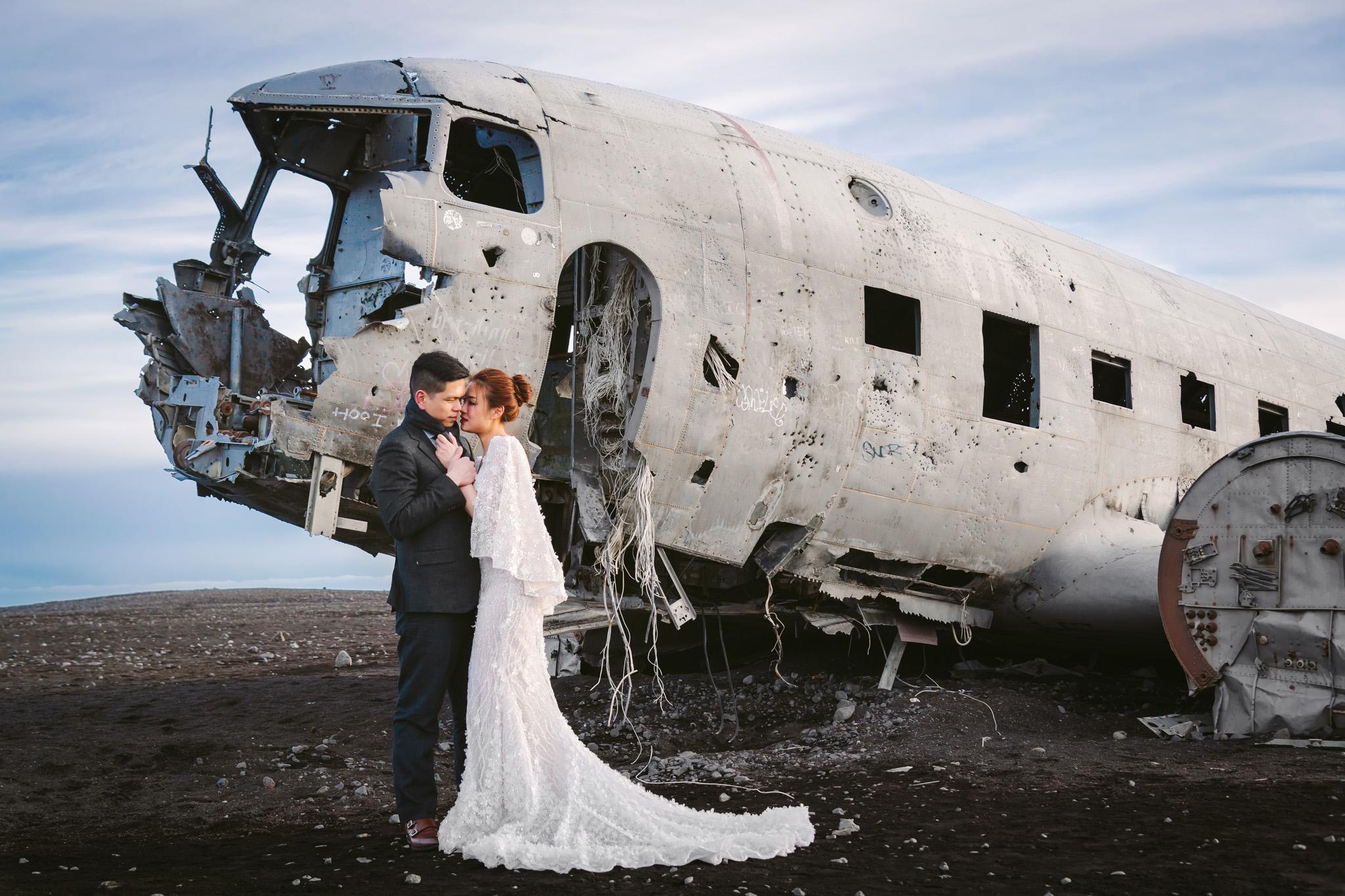 AnthonySophia_Iceland_0048.jpg
