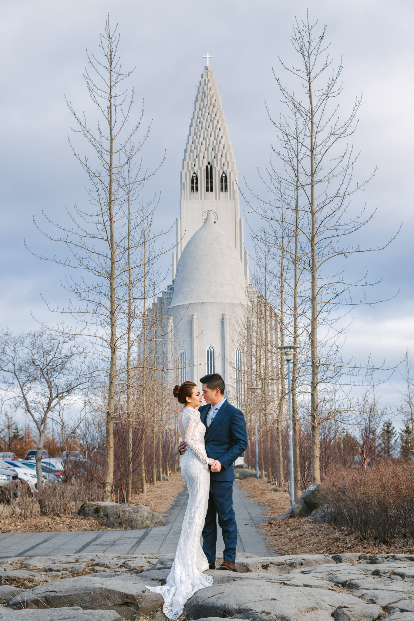 AnthonySophia_Iceland_0104.jpg