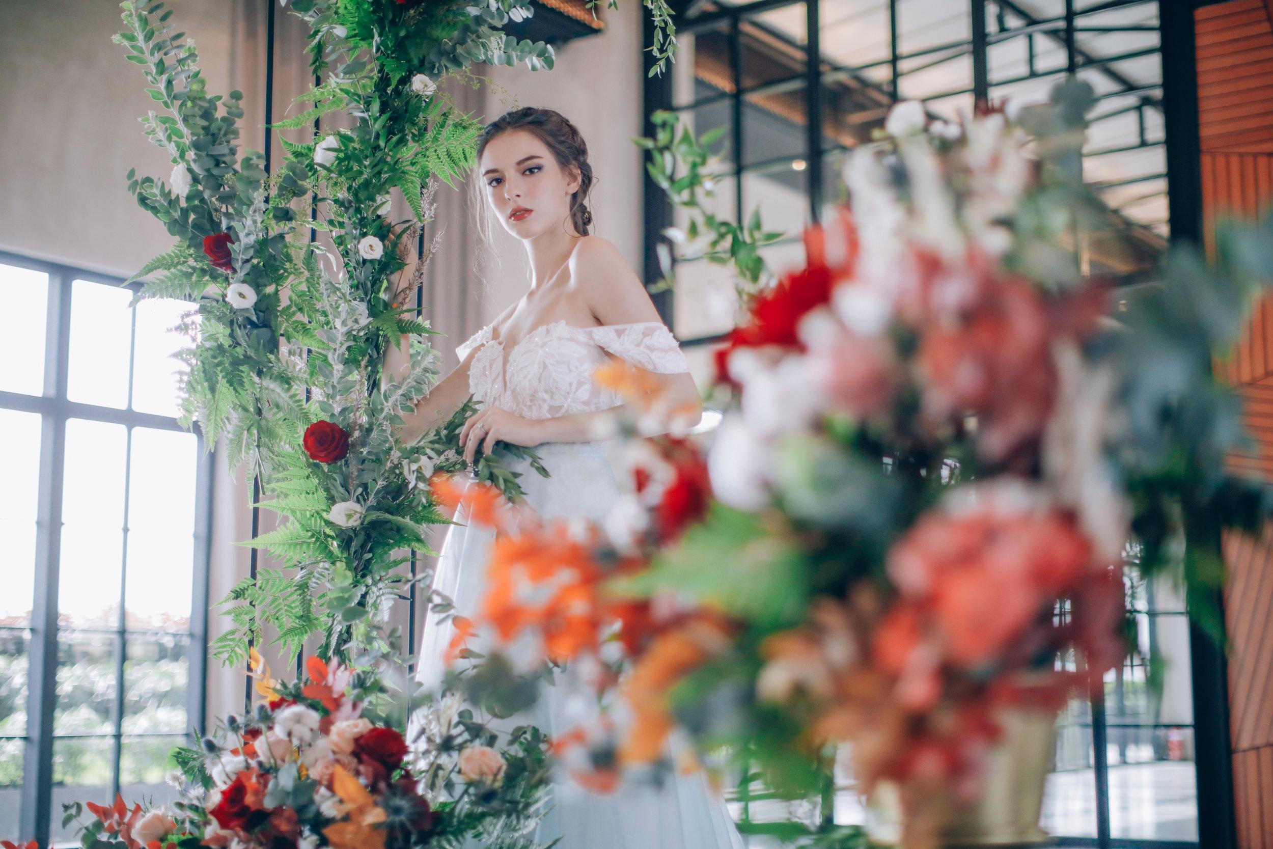 201809_Style Shoot Annabelle_80.jpg