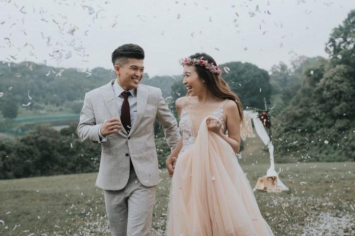 bride+3.jpg