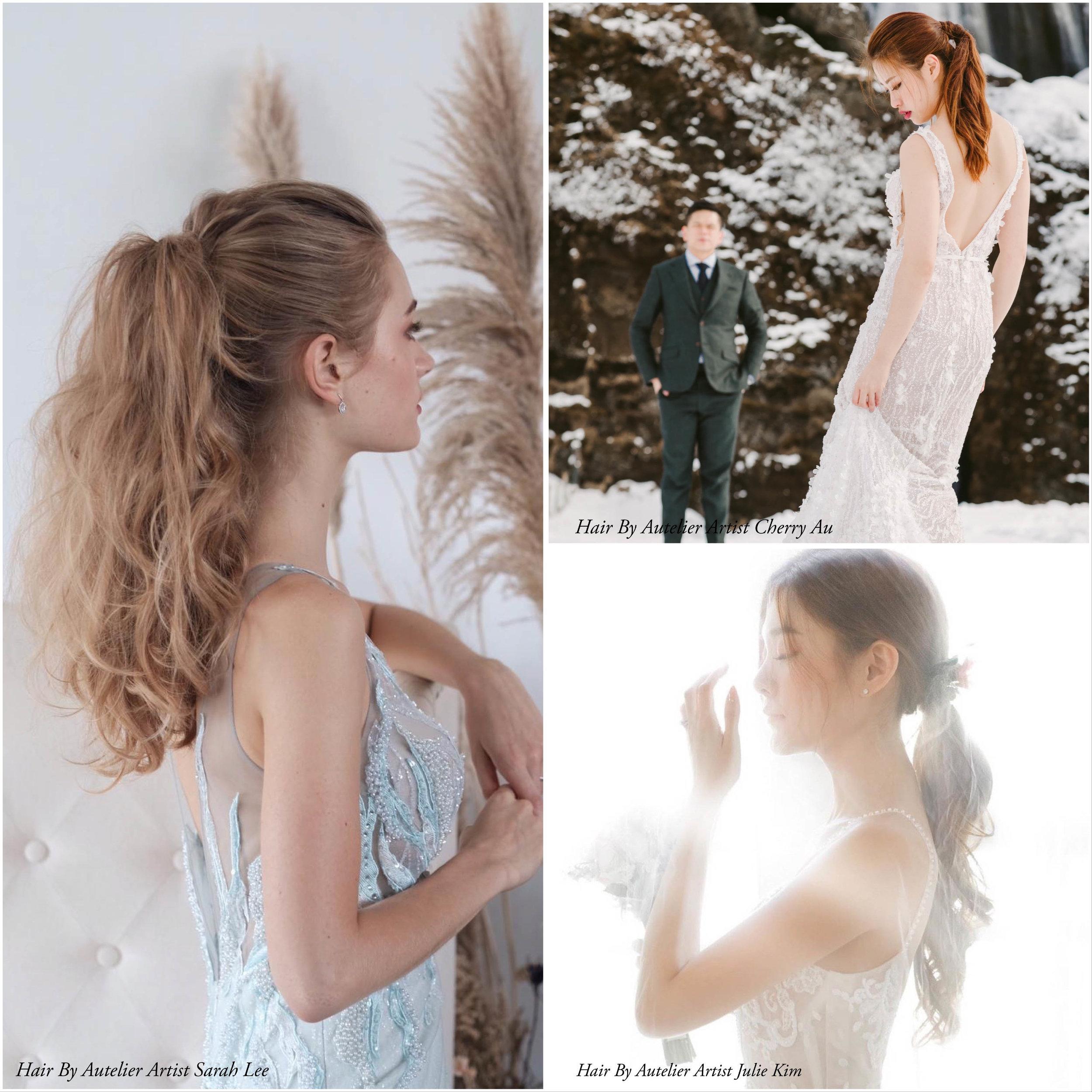 clean ponytails.jpg