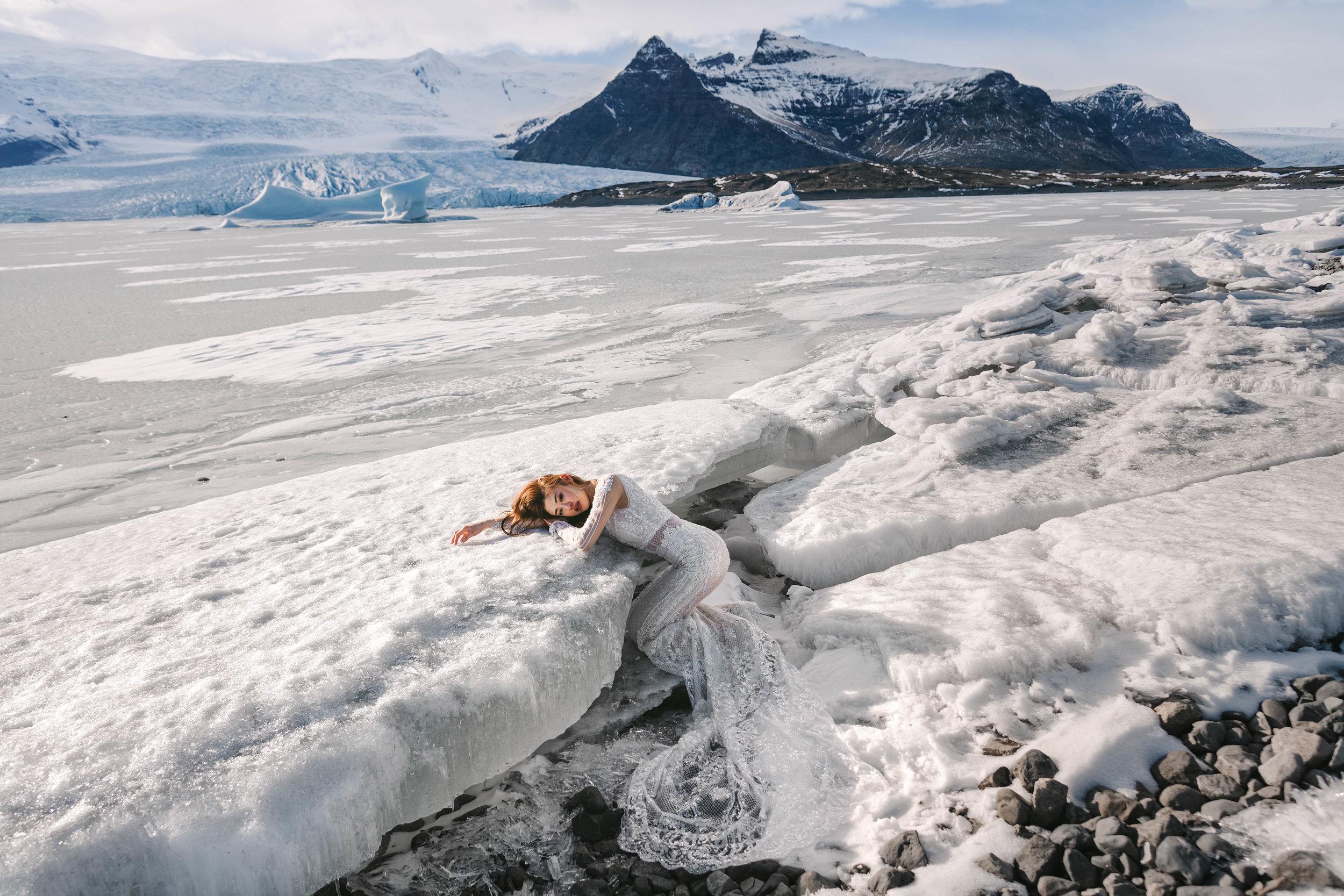 jokulsarlon glacier lagoon 2.jpg