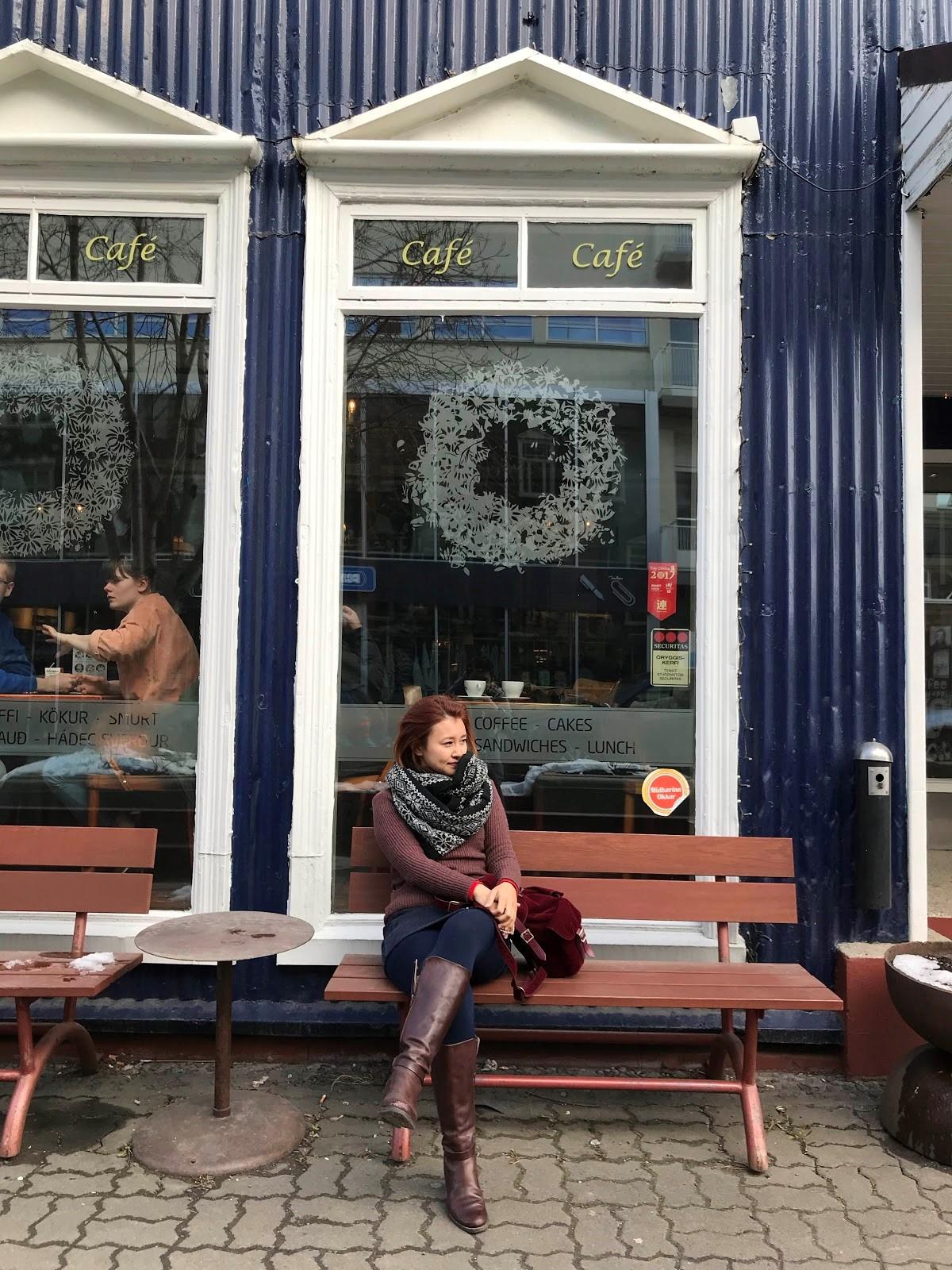 cherry cafe.jpg