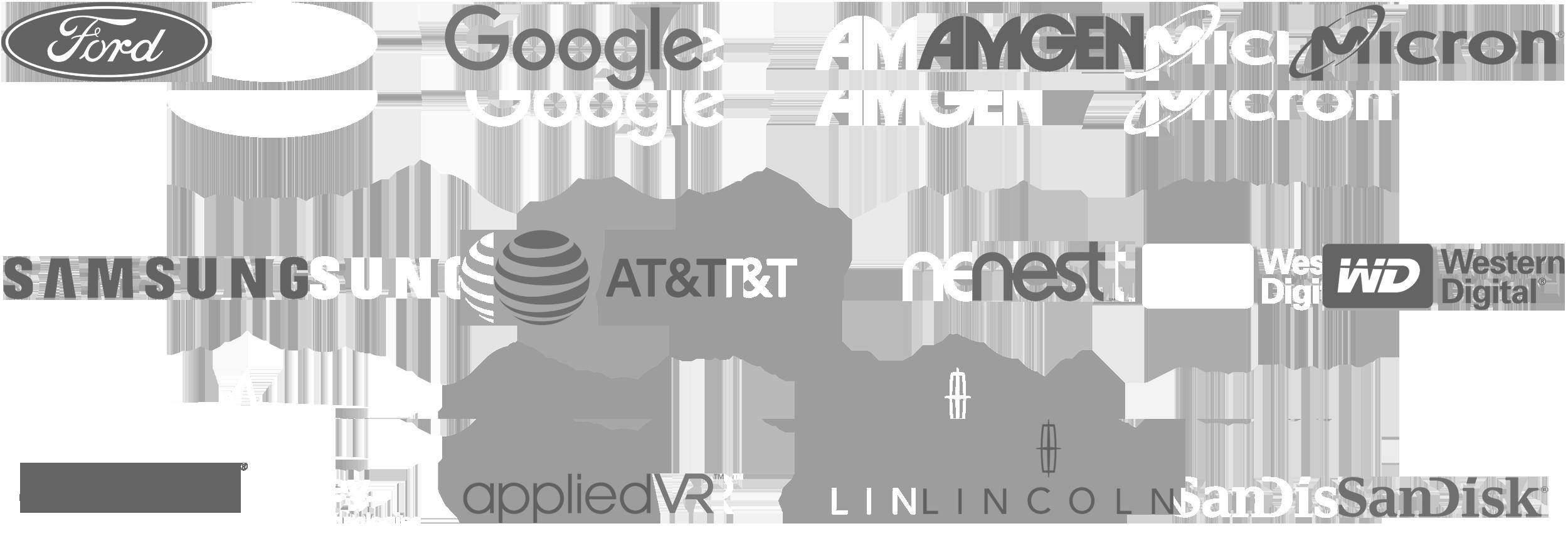 logos0919.png