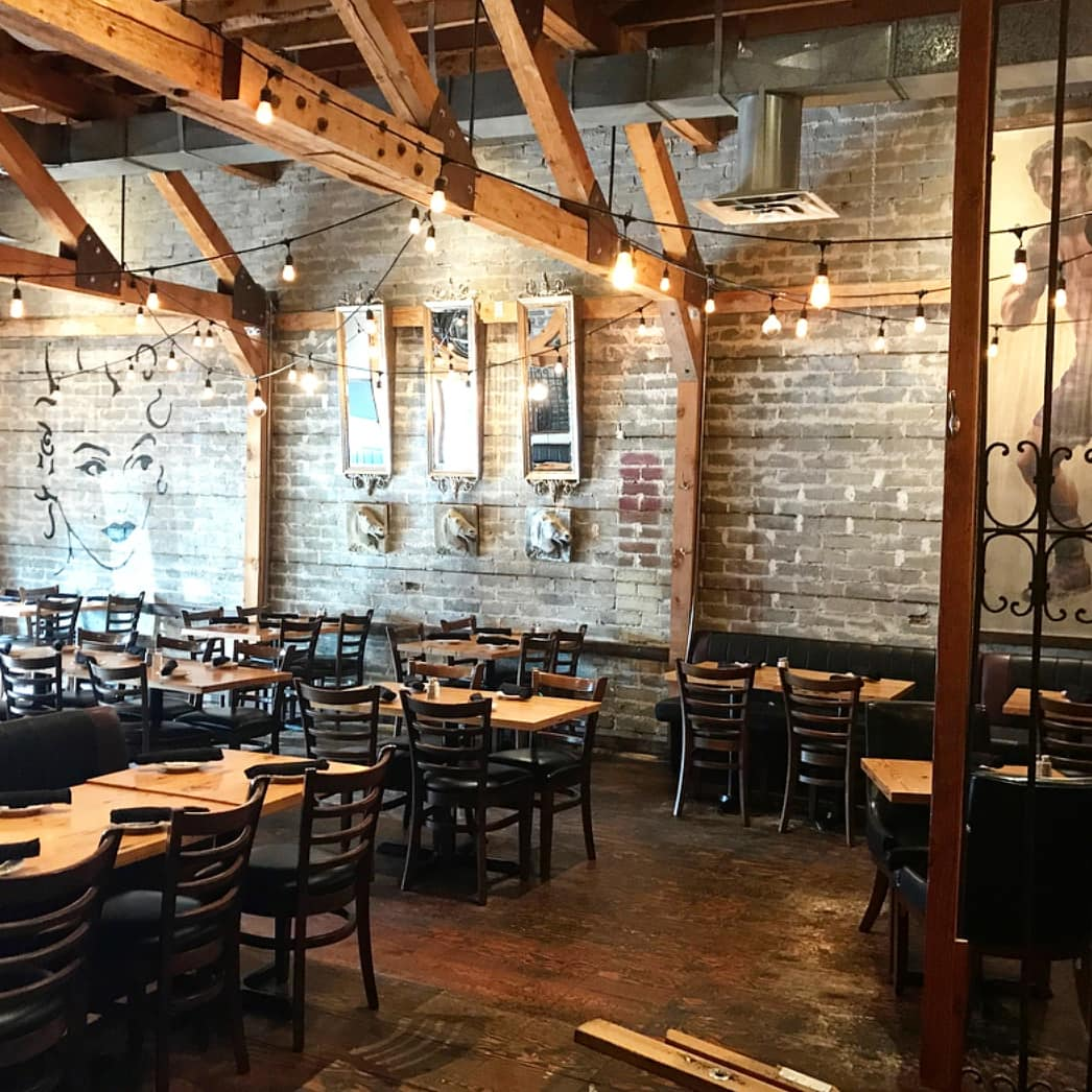 VaultRestaurant2.jpg