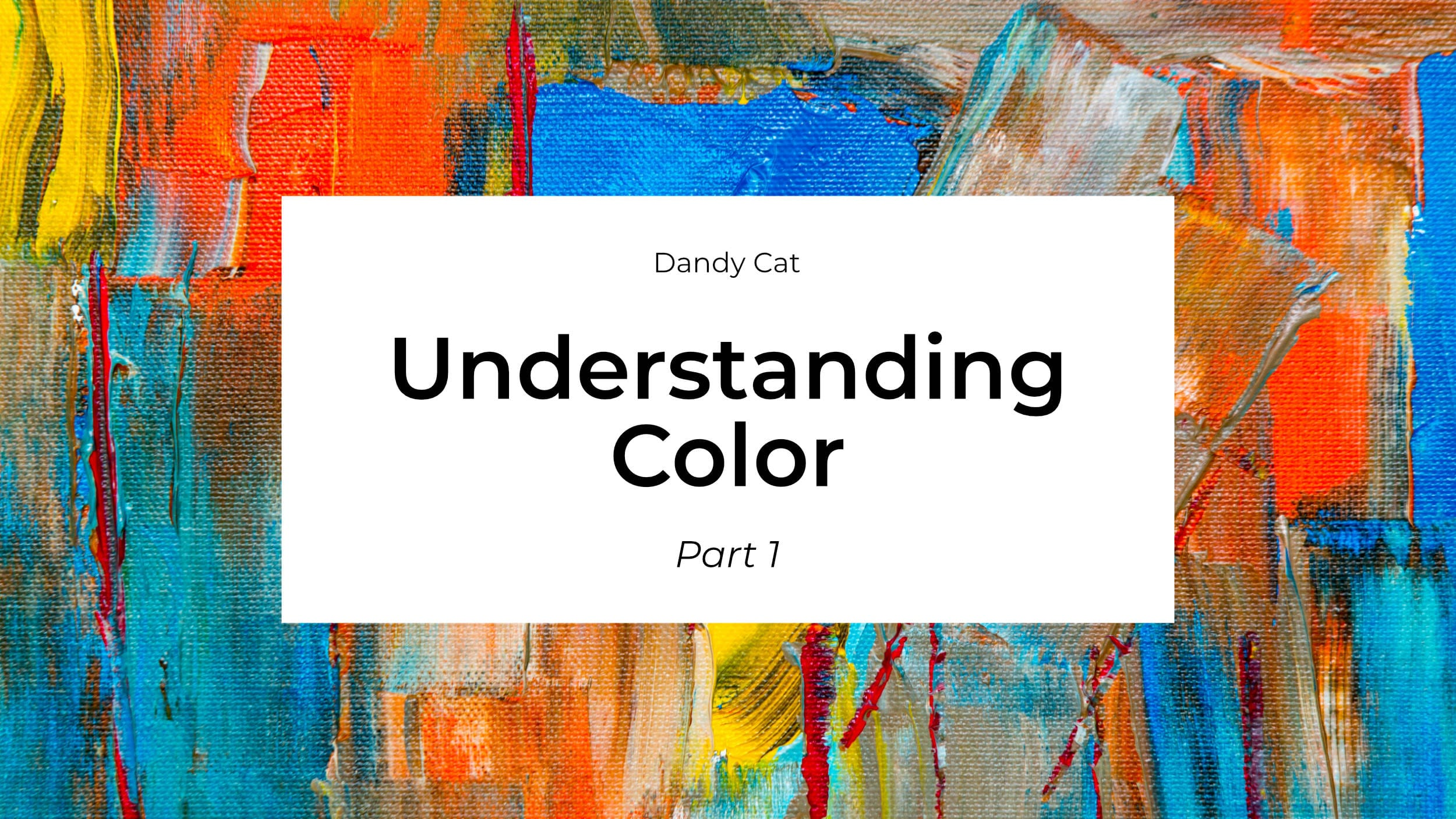 Understanding Color 1.jpg