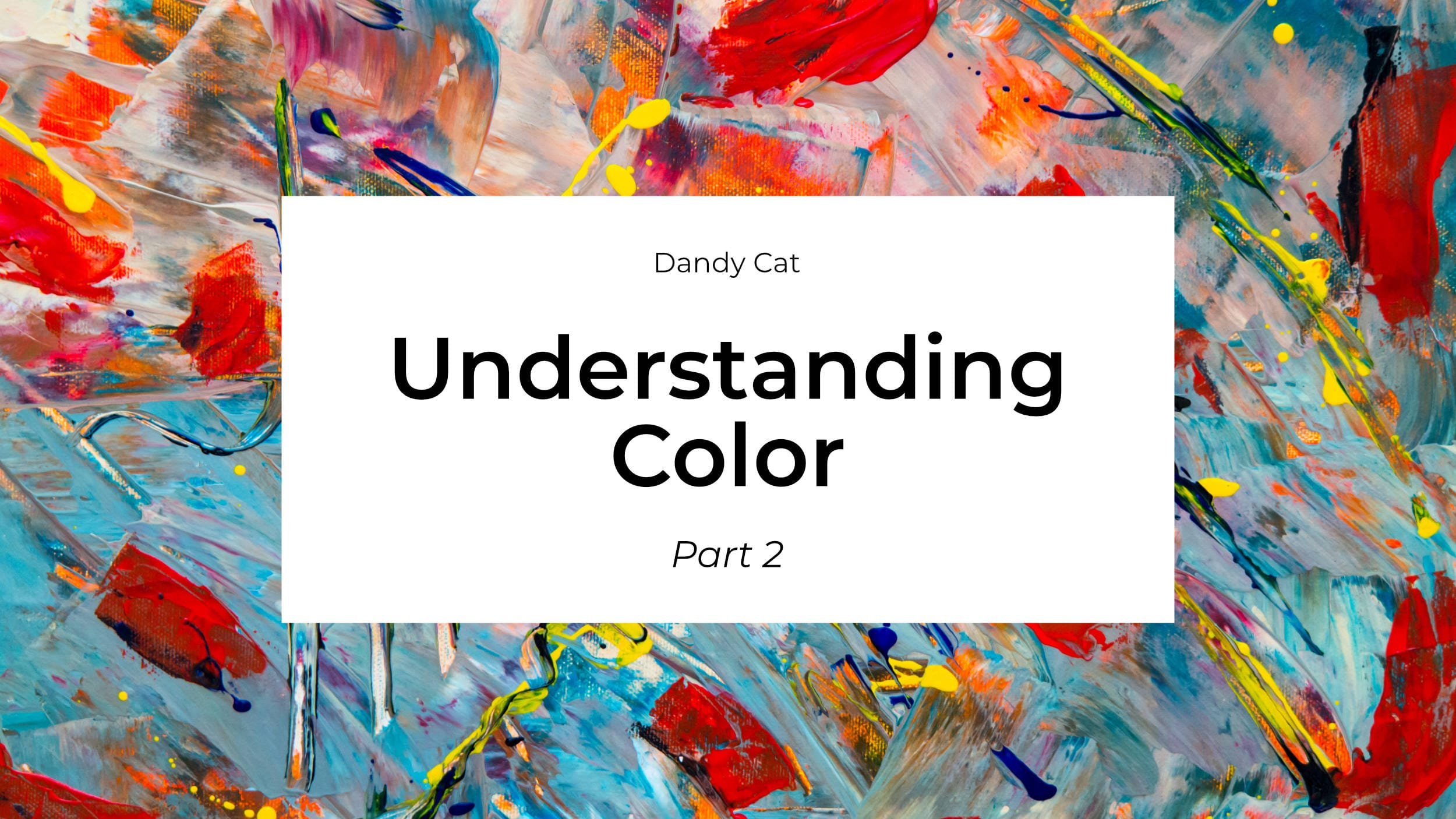 Understanding Color 2.jpg