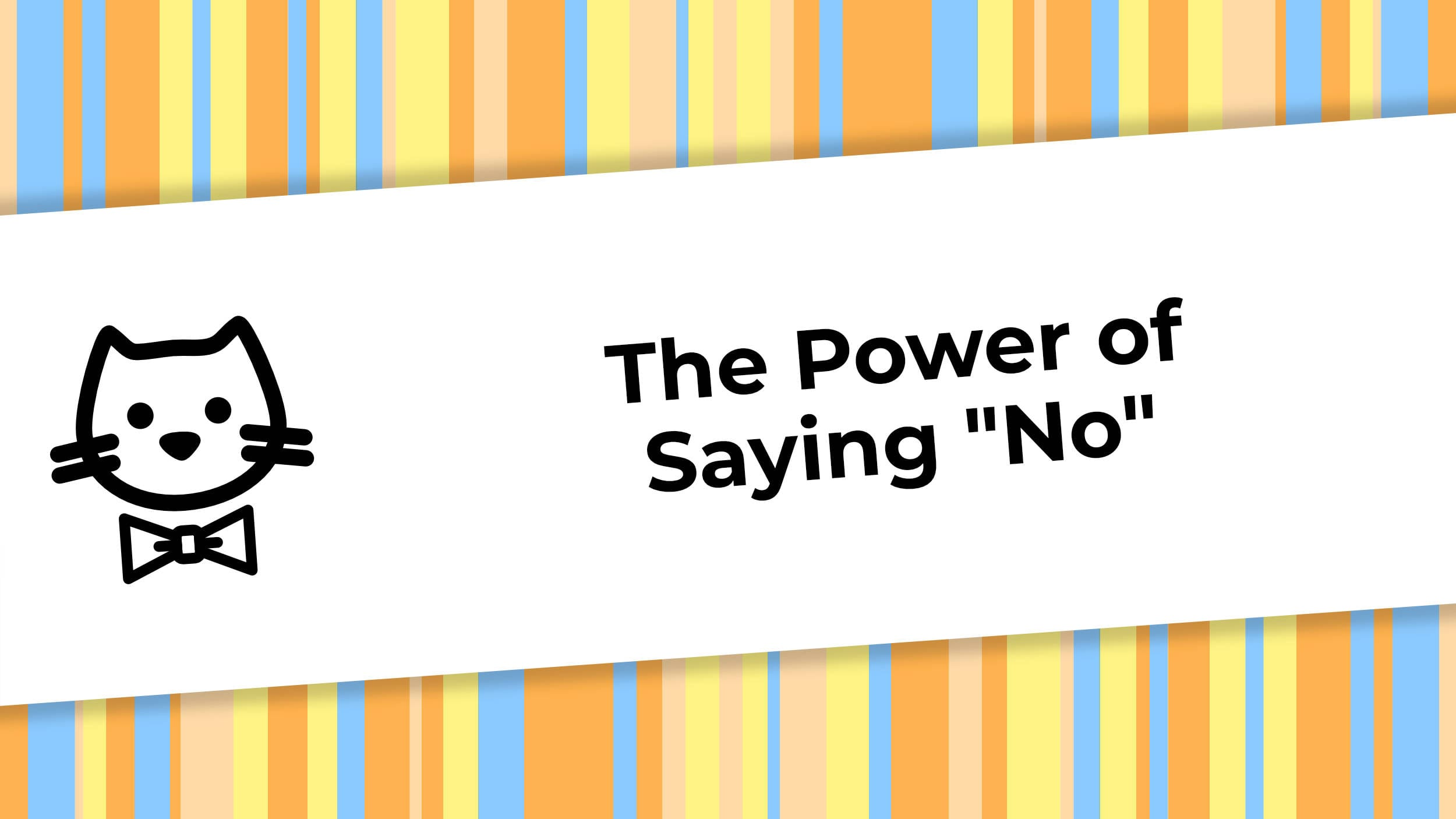 Power of Saying No.jpg
