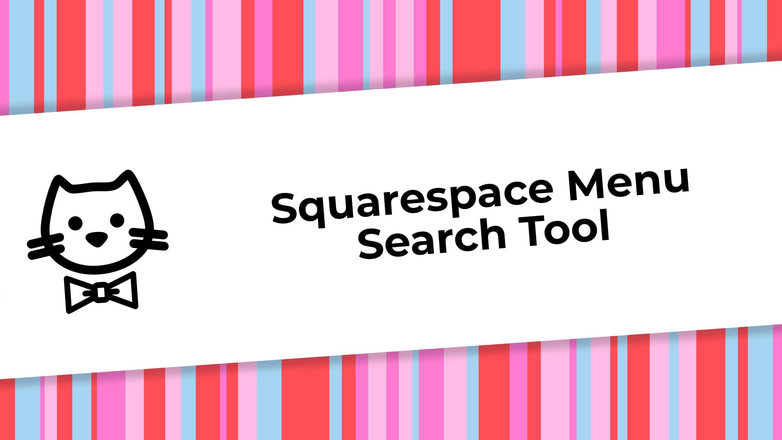 Menu Search Tool.jpg