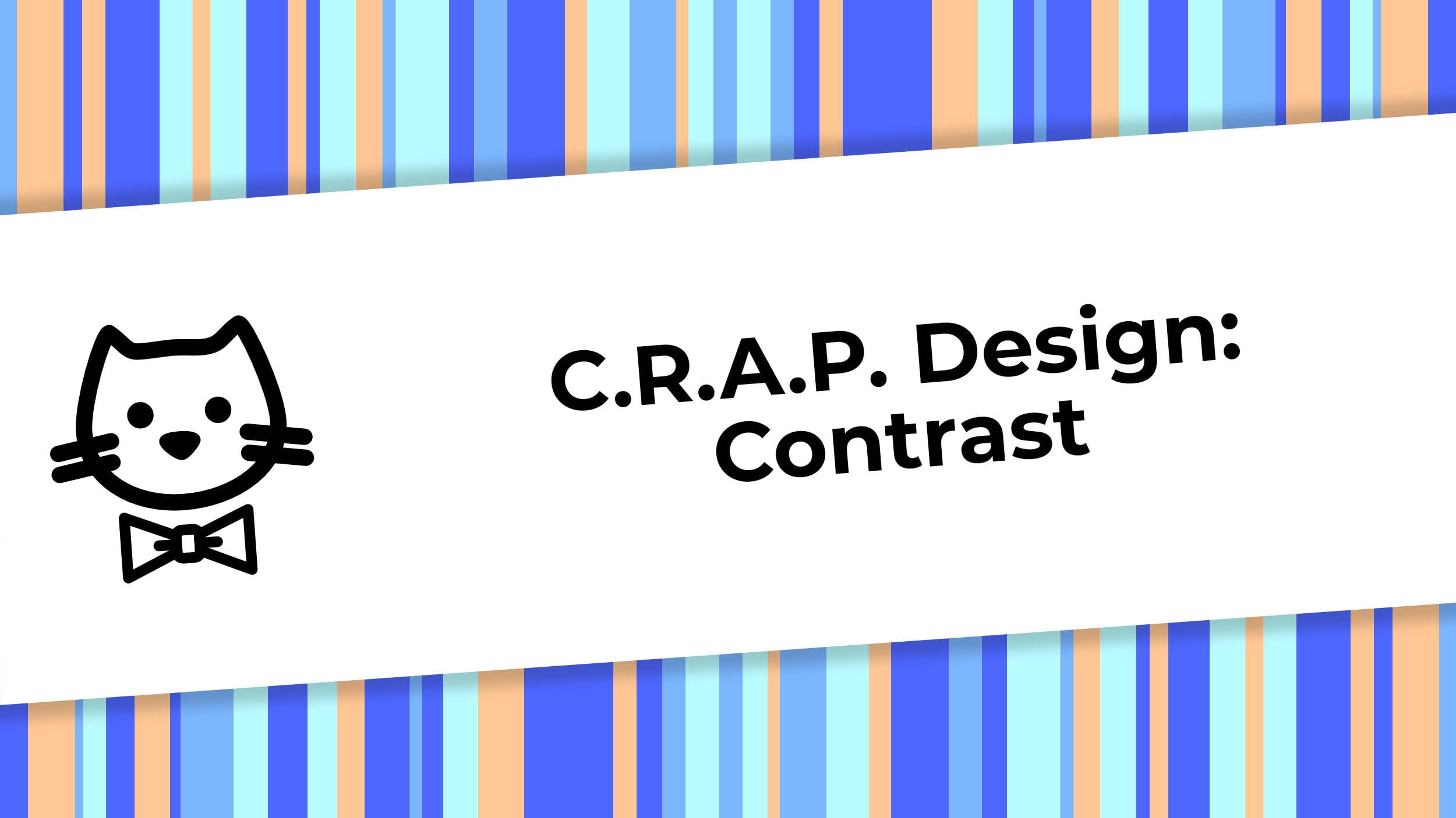 CRAP Design - Contrast.jpg