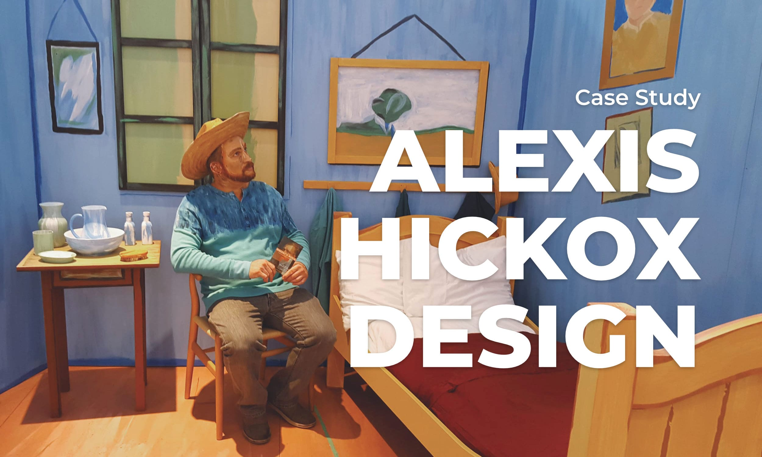Case Study - Alexis Hickox Design.jpg
