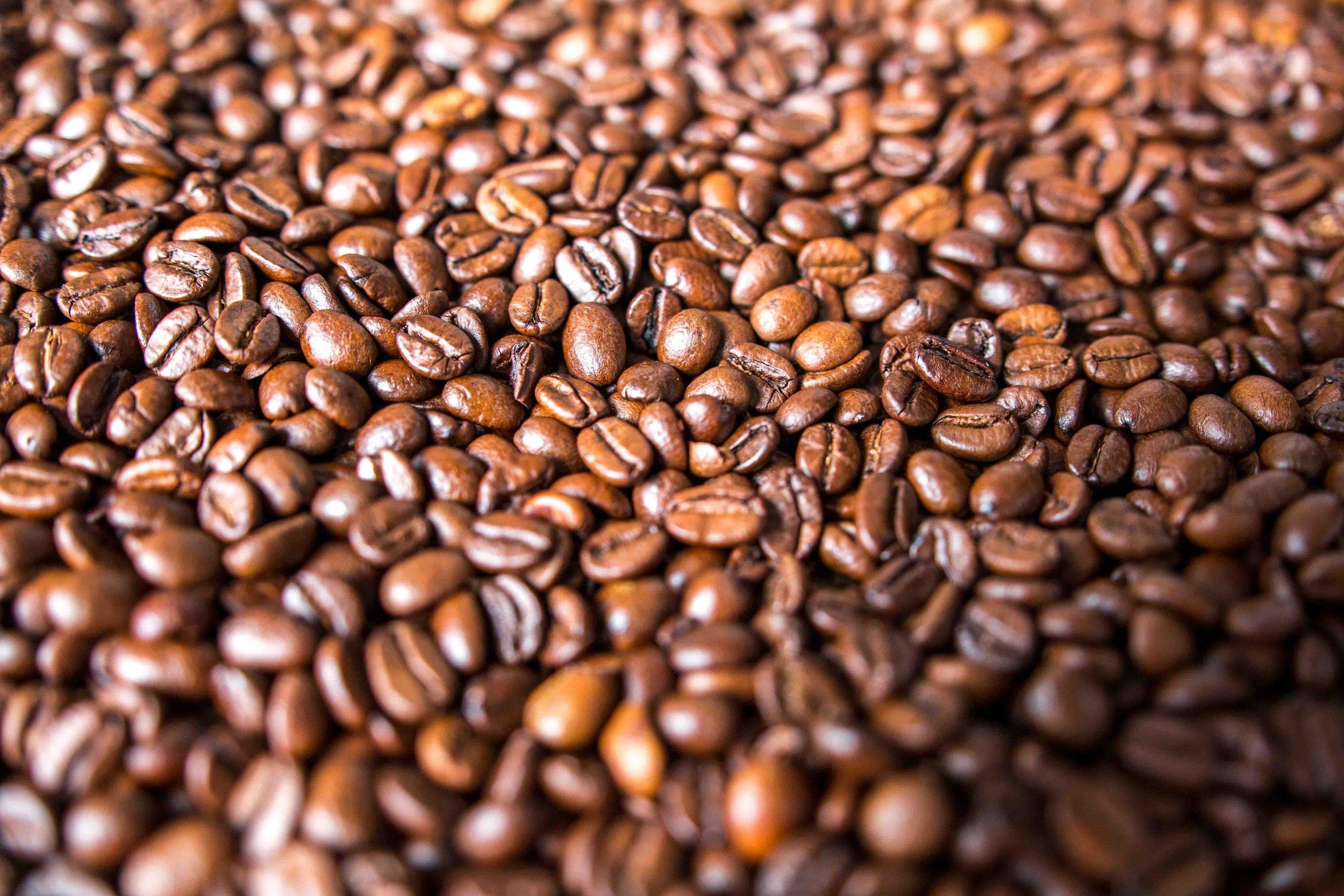 Shop Coffee - Purchase coffee direct