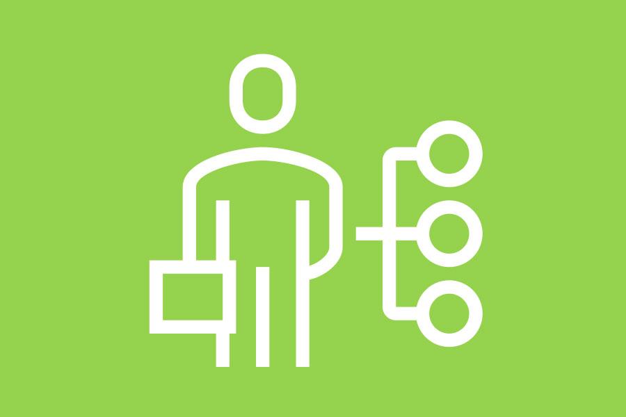 Broker - Customer ServiceTrainingCredentialingCommissionsSalesMarketingQuotingPre/Post Sales Support