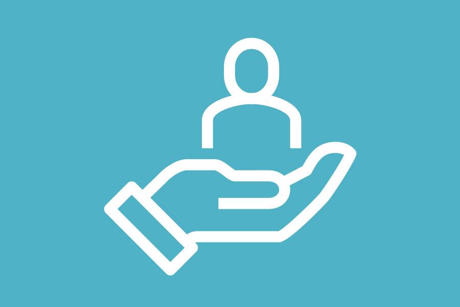 Association - Sales/MarketingEmployer Member RelationsTrust ManagementComplianceStrategyAncillary Products