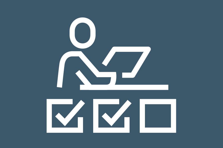 Health Plan & Trust - 5500 & M-1 ReportingAccountingRegulatoryTrust DocumentsPlan Documents
