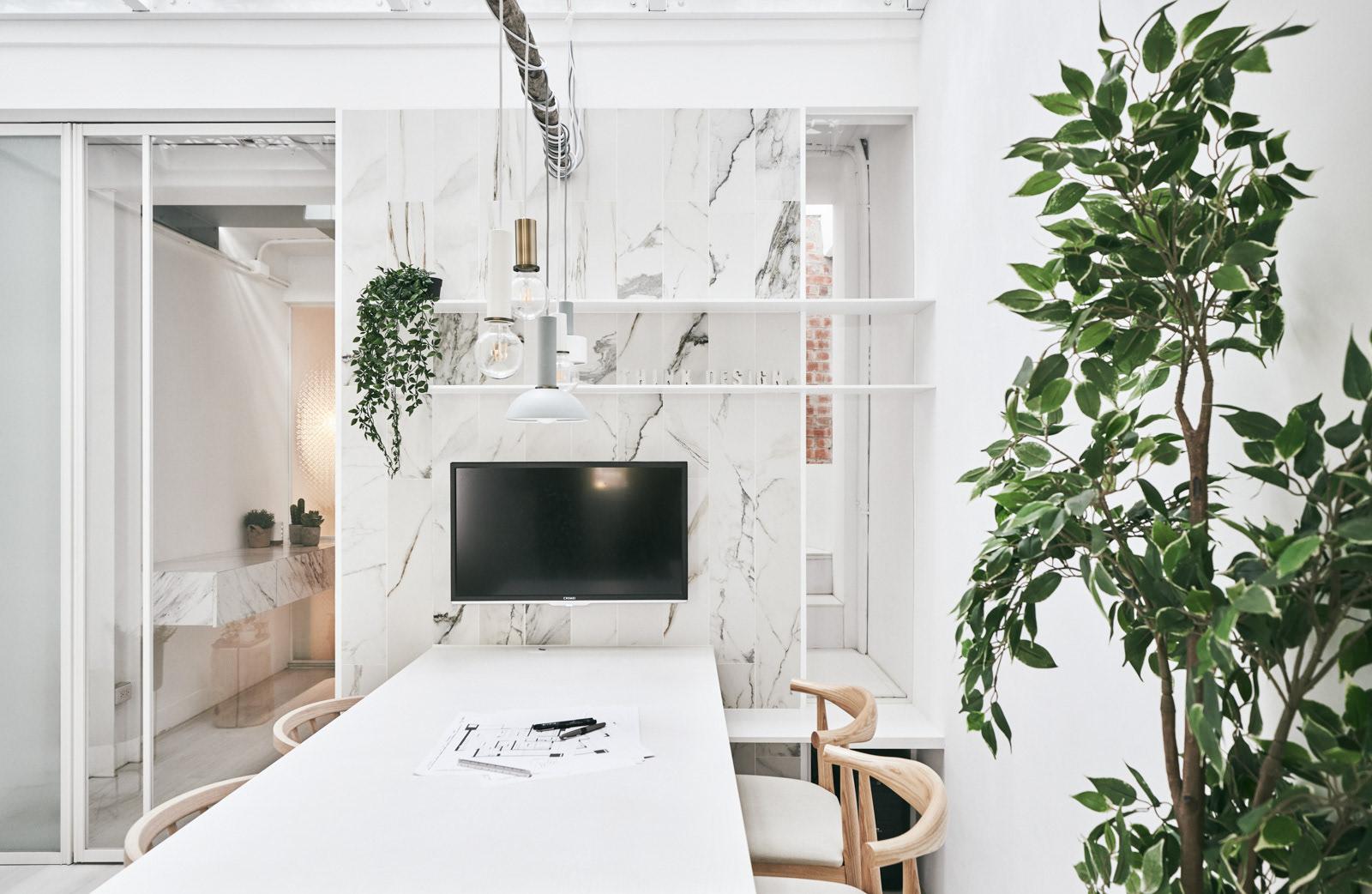 Thinking Design Office