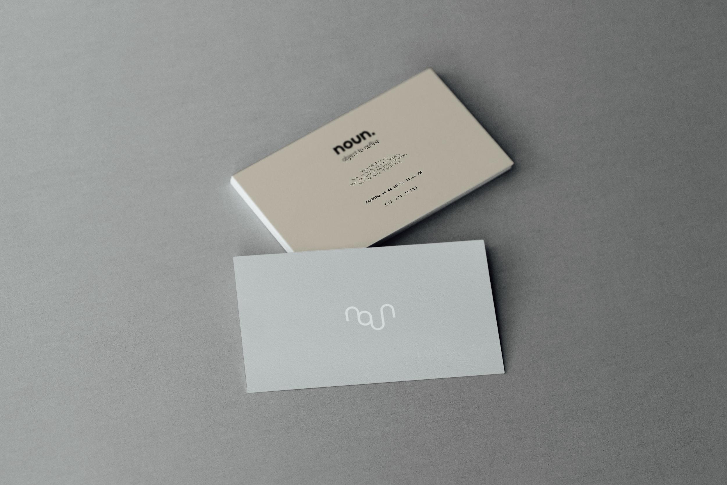 namecard.jpg