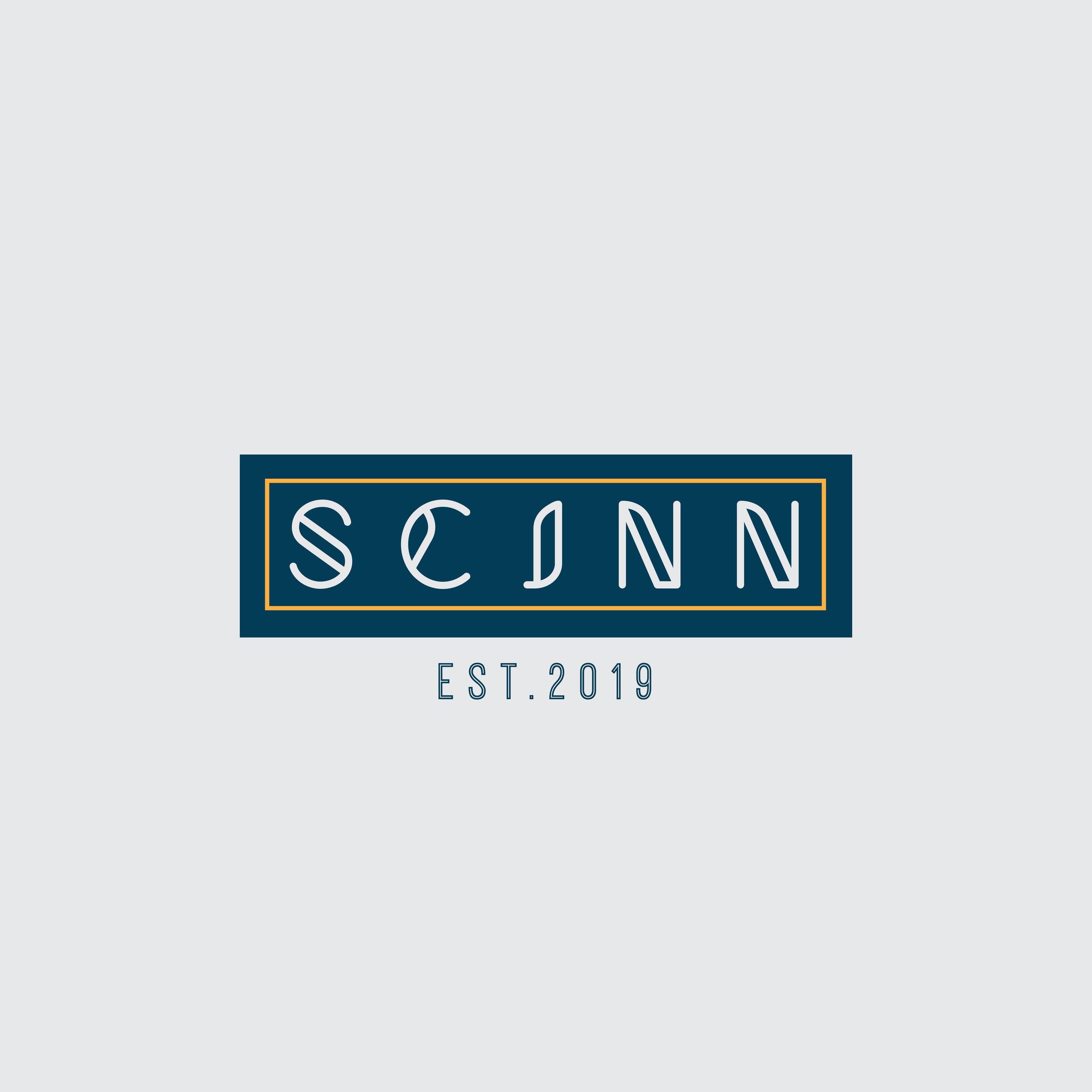 Scinn - Coin Collaborative Lab