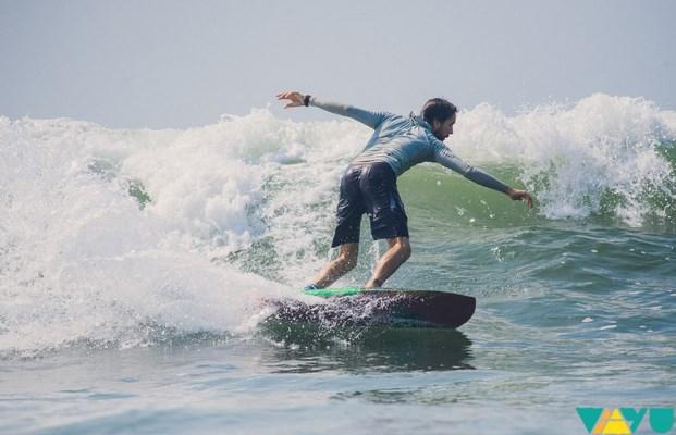 surfing at vaayu.jpg