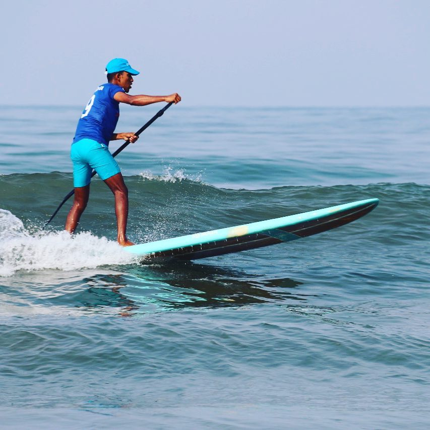 Stand Up Paddleboarding in goa.jpg