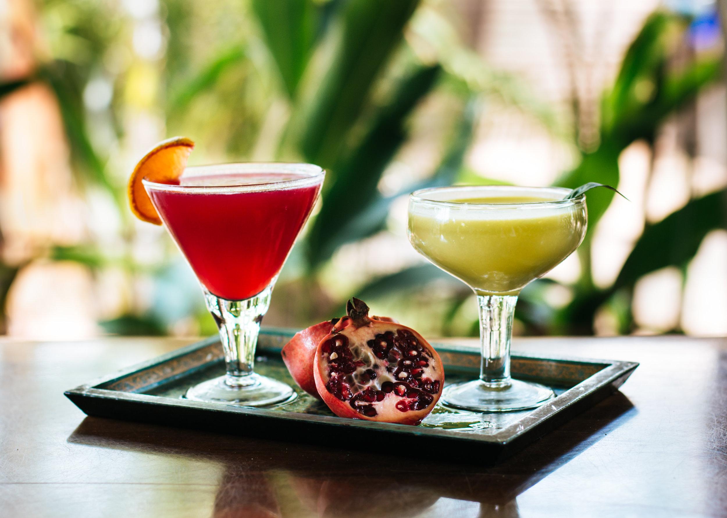 cafe cocktails x.jpg