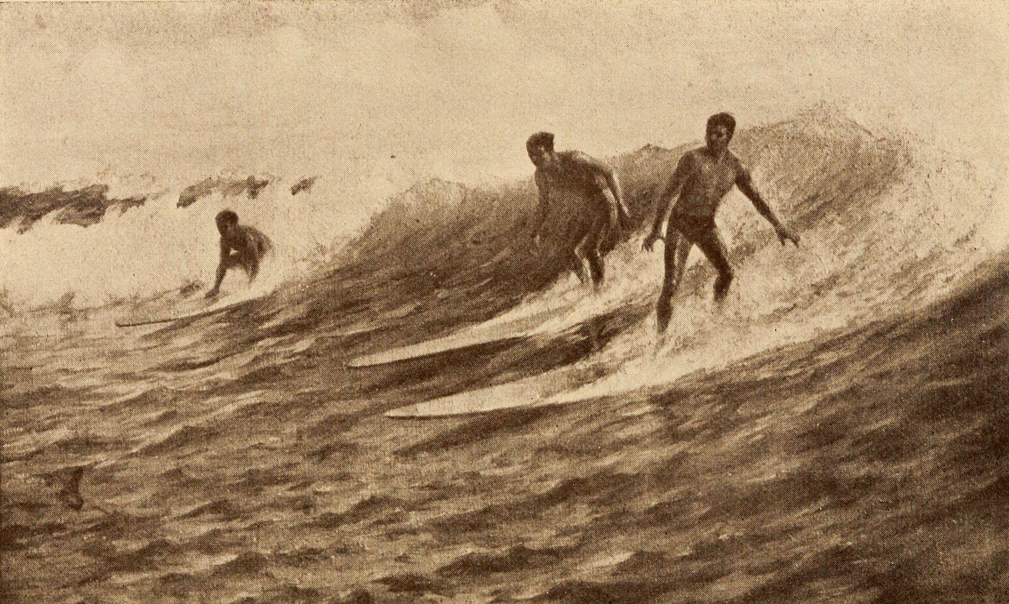 surfingindia.jpg