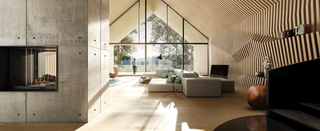 Nordic_Living_design_Hygge_Concrete_Livingroom_Interior_Fireplace_in-and-out_ light_modern-couch_furniture_minimalism_lifestyle_sustainability_Panorama-Full.jpg