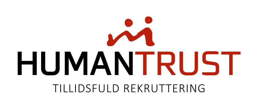 Logo_08.2017.jpg