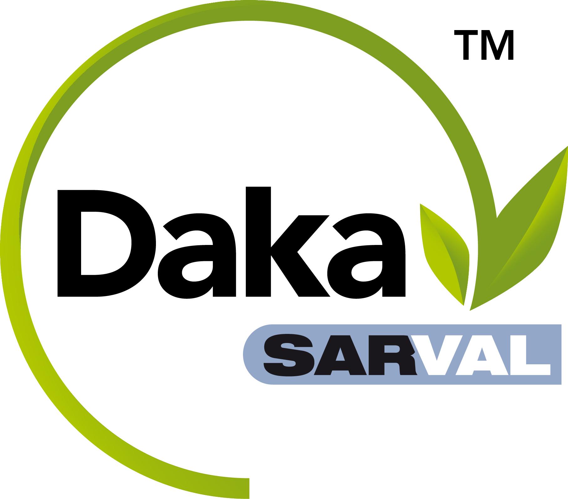 Daka_sarval_RGB.jpg