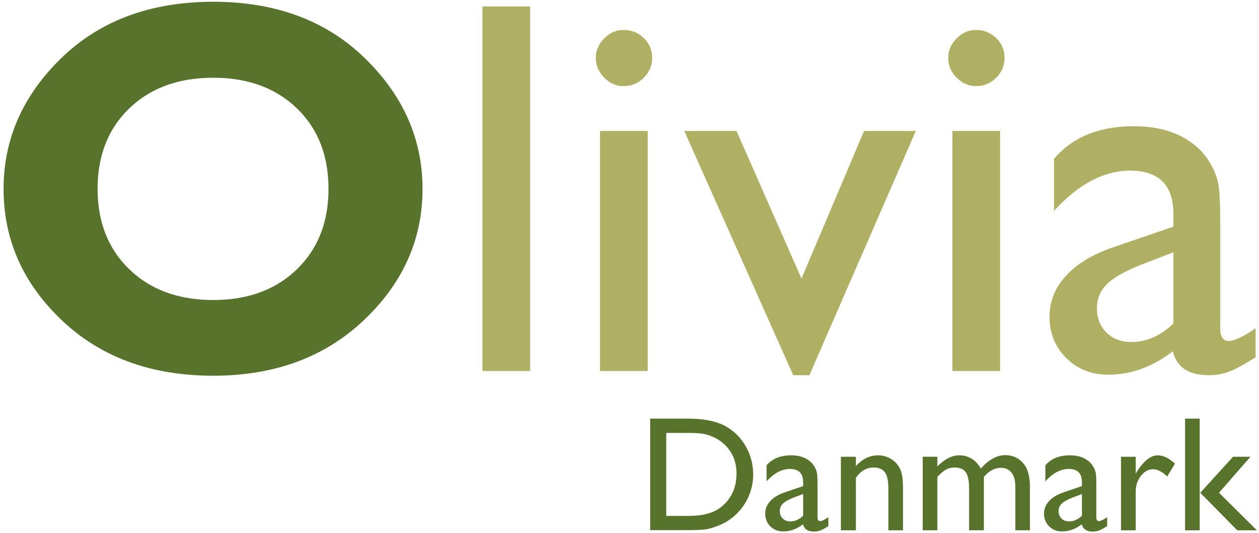 Olivia_DK_logo.jpg