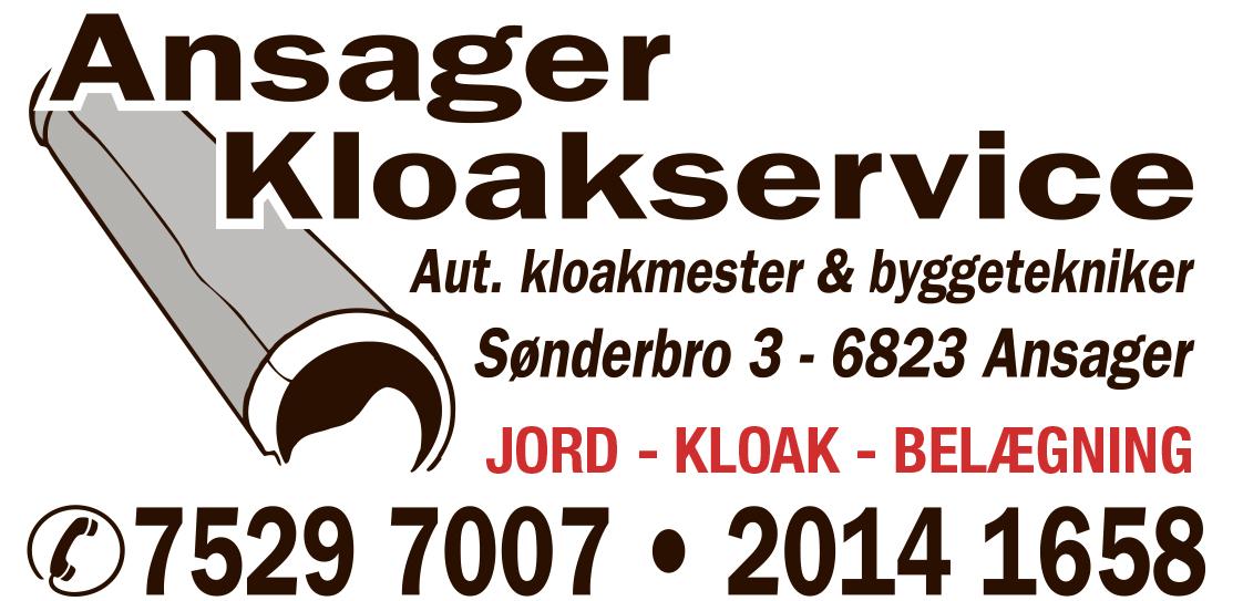 Ansager Kloak Logo 10.000.jpg