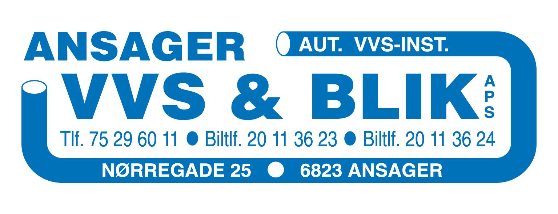 Ansager VVS-CMYK 15.000.jpg