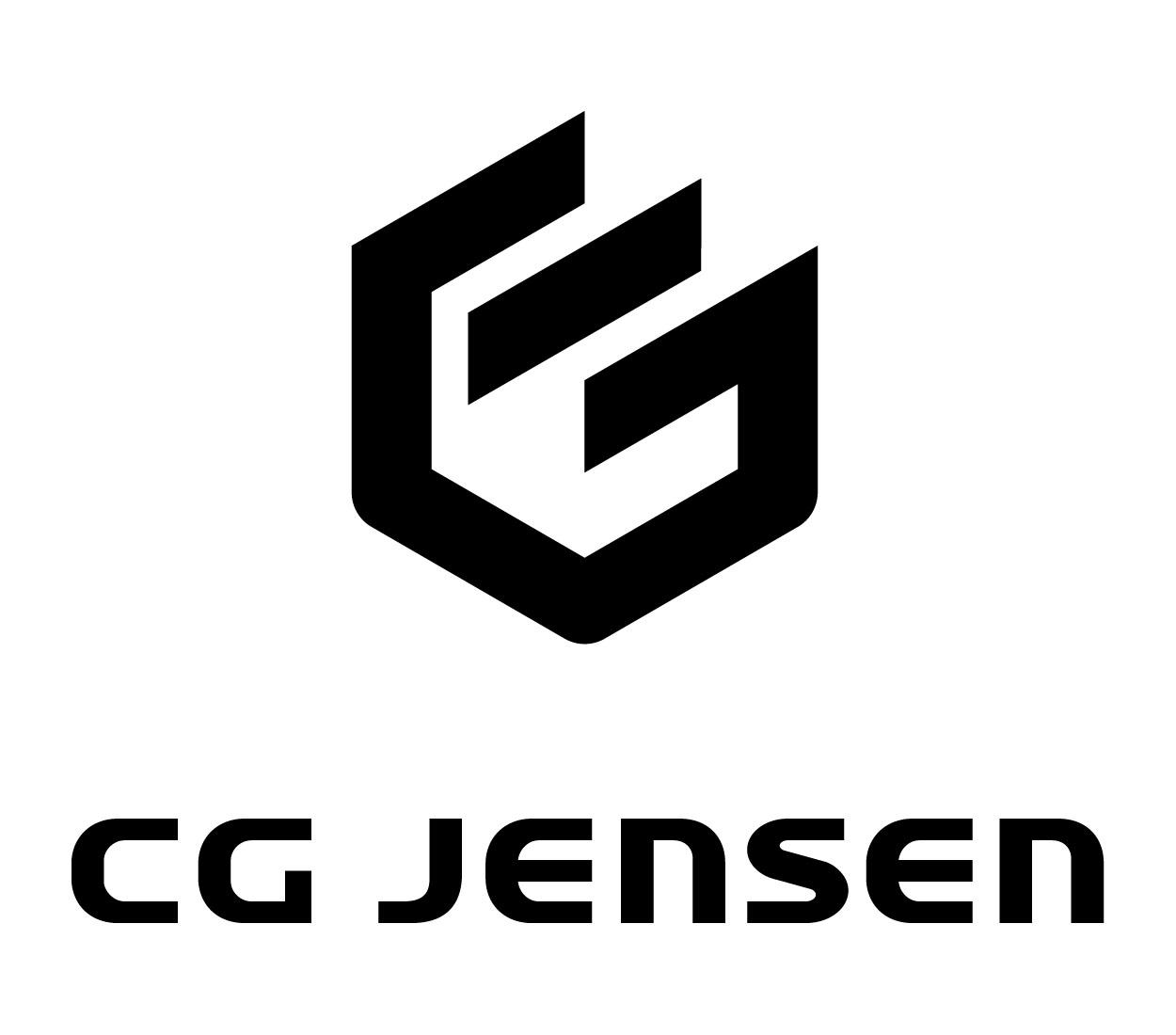 CG Jensen 20.000.jpg