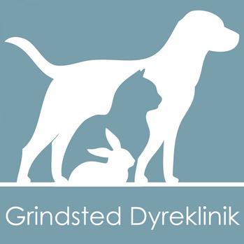 Grindsted Dyreklinik 5.000.png