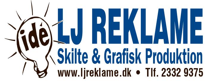 LJ Logo vandret 2019.jpg