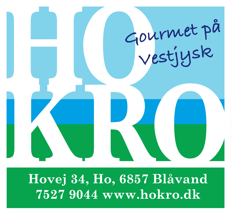 Logo Ho Kro 10.000.jpg
