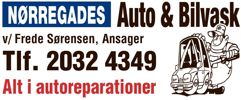 Nørregade AUTO- logo.jpg