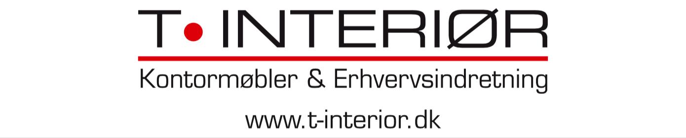 T-interiør.png