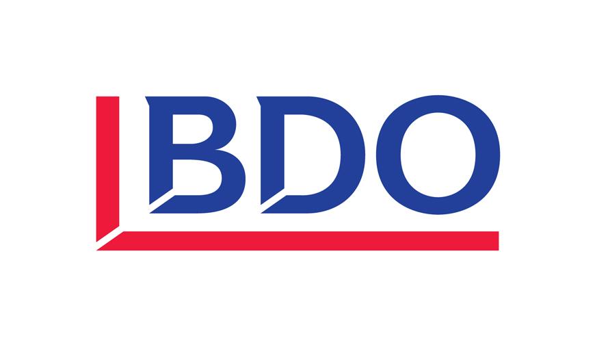 BDO_logo_150dpi_RGB_290709.jpg